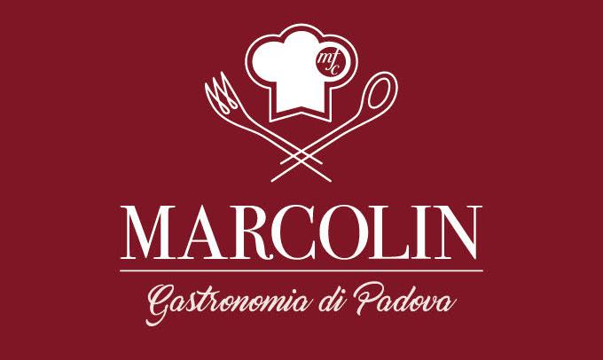 Gastronomia Marcolin